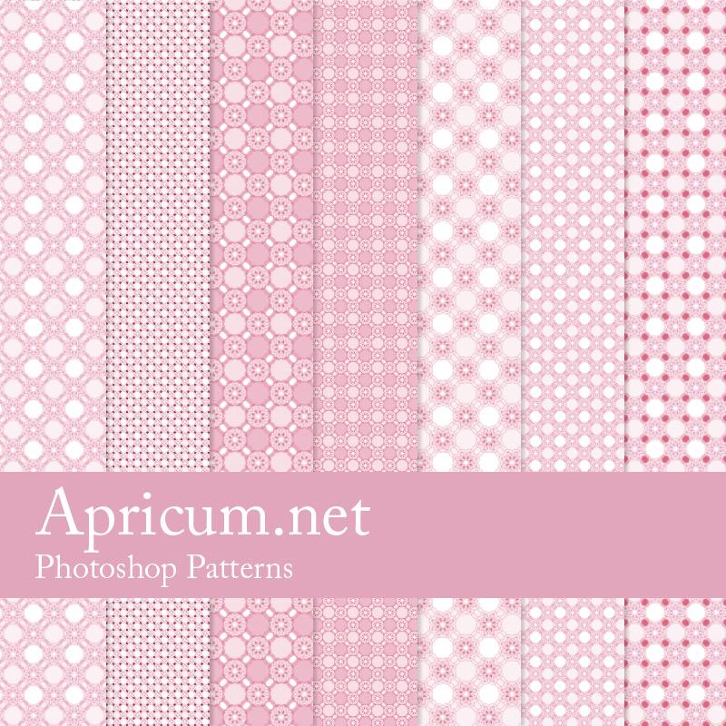 Patterns, Photoshop, باترن, فوتوشوب