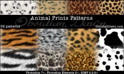 Animal_Prints