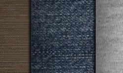 Fabric-Textures