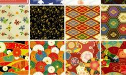 Japanese-style-pattern