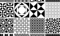 Panton_Patterns