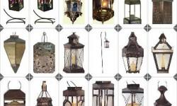 صور فوانيس رمضان Ramadan lanterns