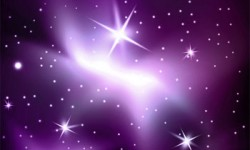 فرش نجوم للفوتوشوب Stars brushes