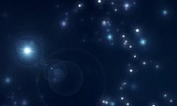 فرش نجوم للفوتوشوب Stars Brushes for Photoshop