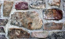 خامات صخور للفوتوشوب Stone Textures