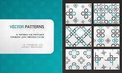Vector_Patterns