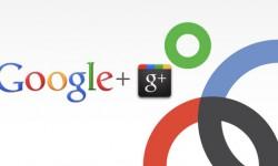 دعوة مجانية لقوقل بلس Invite to Google Plus