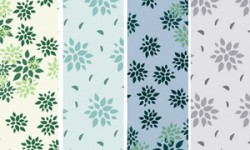 grandmas-flowers-pattern
